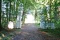 Tor nach Birlinghoven PA010041.JPG