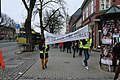 Torchlight procession for the search of missing boy Odin Andre Hagen Jacobsen 09.jpg