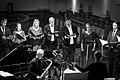 Tord Gustavsen and Oslo Domkor Oslo Jazzfestival (221314).jpg