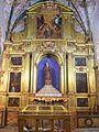 Tordesillas - Iglesia-Museo de San Antolín 06.jpg