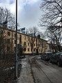 Torkkelinmäellä 2016-03-20.jpg