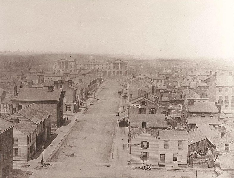 File:Toronto 1856 - 4.jpg