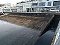 Torquay D-day Embarkation Slipways.jpg