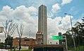 Torre Colpatria en Bogotá abril 2017, Col.jpg