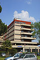 Torre Galli Hospital - Emergency Department.jpg