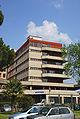 Torre Galli Hospital - Emergency Department.jpg
