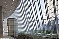 Torre Iberdrola 2 - Bilbao, Spain.jpg