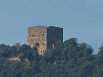 Torre de Canadell.JPG