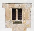 Torre de Sirviella - 18.jpg