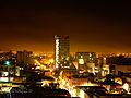 Torre del Hotel (Gran casino Los Ángeles.jpg