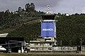 Torre do aeroporto da Coruña.jpg