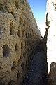 Torremormojon 01 castillo by-dpc.jpg