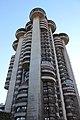 Torres Blancas (Madrid) 03.jpg