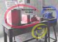 Torres Quevedo's Electromechanical Arithmometer.png