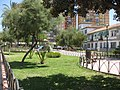 Torres de la Serna.jpg