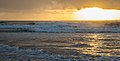 Torrey Pines State Beach Sunset 6D2B3675.jpg