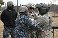 Total Force medical training during 'Arctic Lightning Medic' 150121-A-VY188-003.jpg