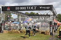 Tough Viking 2015 - 27.JPG