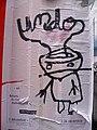Toulouse - Rue du Canard - 20110130 (2).jpg