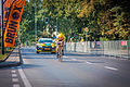 Tour de Pologne (20607476968).jpg