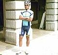 Tour de l'Ain 2009 - Valeriy Dmitriyev.jpg