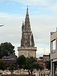Tour de la Lanterne, La Rochelle, France, pic-001.JPG