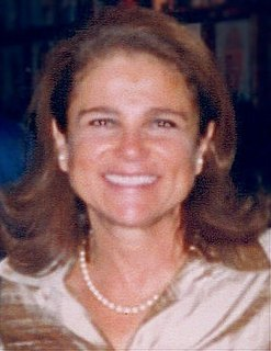 Tovah Feldshuh American actress, singer and playwright