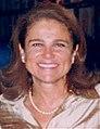 Tovah Feldshuh 2004.jpg