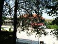 Town Centre, Strahilovo - panoramio (1).jpg