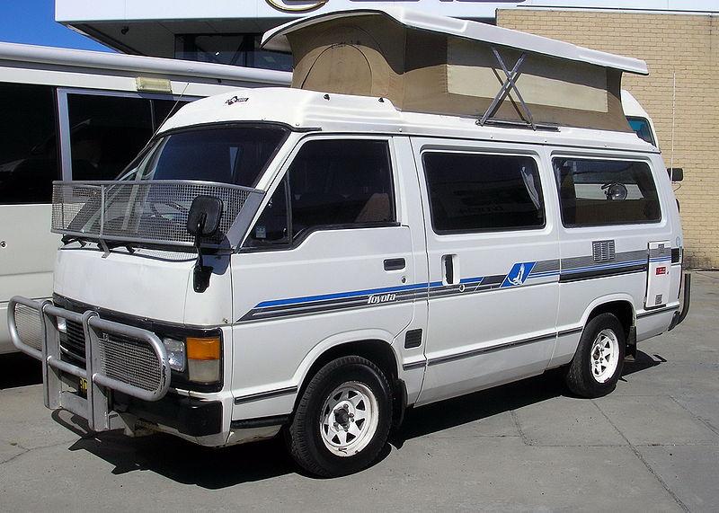 File:Toyota-Popup-Campervan.jpg