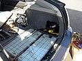 Toyota Prius plug-in conversion battery pack.jpg