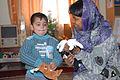 Toys for Afghan Tots DVIDS366650.jpg
