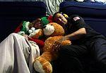 Toys for Tots, Blue Angels help save Christmas for Hurricane Sandy affected children 121203-M-KH795-203.jpg
