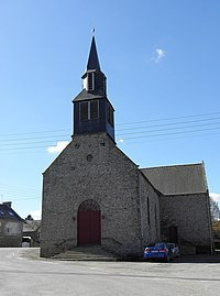 Trédias (22) Église Saint-Pierre 01.JPG