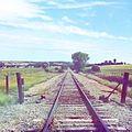 Track Attack - panoramio.jpg
