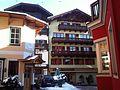 Traditionelle Gebäude aus Holz - panoramio.jpg
