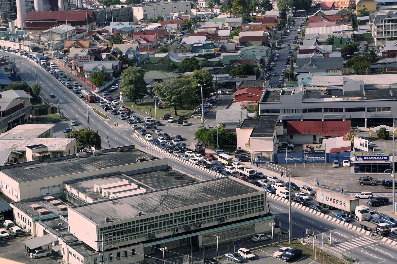 the outline of traffic jam What causes car accidents  below we outline some potential roadway maintenance  too often we worry that someone will cut in front of us in a traffic jam.