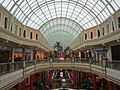 Trafford Centre, Manchester - panoramio (6).jpg