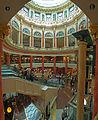 Trafford centre atrium.jpg