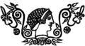 Tragedie di Eschilo (Romagnoli) II-24.png