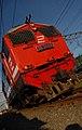 Train indonesia hariadhi.jpg