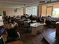 Training-for-teachers-2019-Kremenchuk-7.jpg
