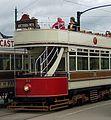 Tram No. 31, Beamish Museum, 17 May 2011.jpg