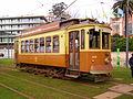 Tram Porto 205.jpg