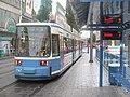 Tram bei Stachus - geo.hlipp.de - 22051.jpg