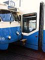 Tram crash, Göteborg 2009-04-27b.JPG