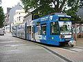 Tram dahlhausen2.jpg