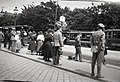 Tram stop in Vienna 1921.jpg