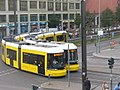 Trams in Berlin-Mitte - geo.hlipp.de - 28448.jpg