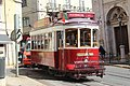 Tramway place Madeleine Lisbonne 1.jpg